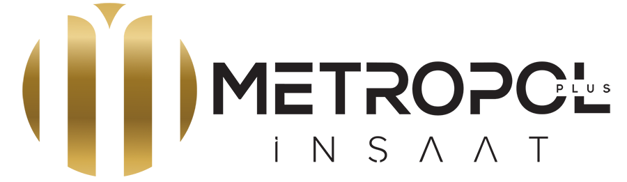 Metropol PLUS